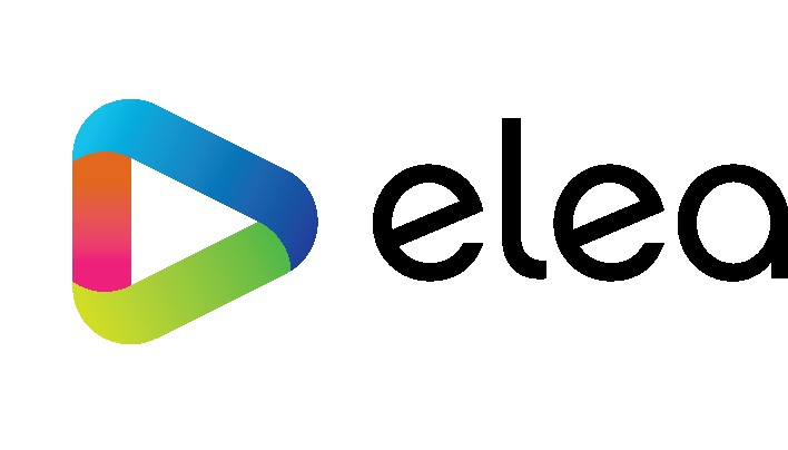 elea_technology