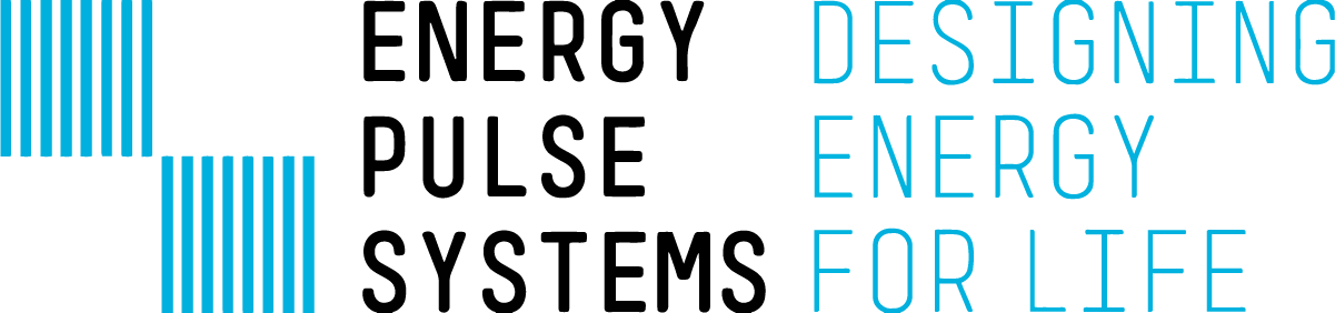 energy_pulse_systems