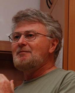 brubinsky