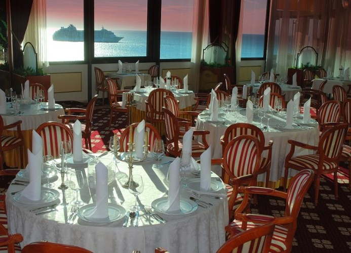 bernardin_restaurant