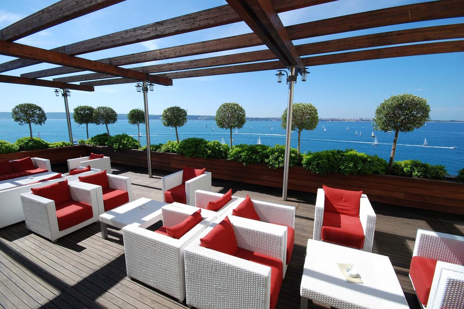bernardin_terrace